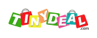 Kupon Tinydeal
