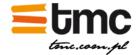 Kupon TMC