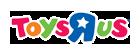 Toysrus.pl promocje