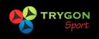 Kupon Trygon Sport