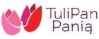 Kod rabatowy Tulipanpania.pl