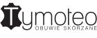 Kupon Tymoteo.pl