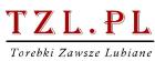 Kupon TZL.pl