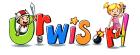 Urwis.pl kody rabatowe