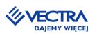 Vectra.pl promocje