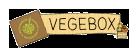 Vegebox.pl promocje