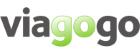 Viagogo.pl promocje