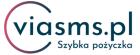 Viasms.pl promocje