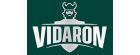 Kupon Vidaron