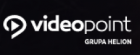 Kod rabatowy Videopoint.pl