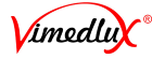 Vimedlux.pl promocje