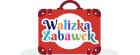 Kupon Walizkazabawek.pl