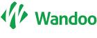 Kupon Wandoo