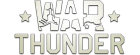 Promocja Warthunder.com