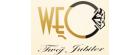 Kupon Wec