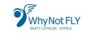 Whynotfly.pl promocje