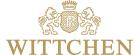 Promocja Wittchen.com