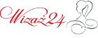 Wizaz24.pl promocje