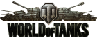 Kupon Worldoftanks.eu