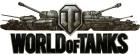 Kupon Worldoftanks.eu