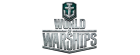 Kupon Worldofwarships.eu