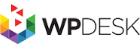 Kupon Wpdesk.pl