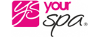 Kupon Yourspa