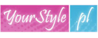 Kupon Yourstyle.pl