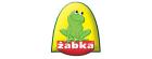 Zabka.pl promocje