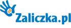 Kupon Zaliczka