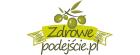 Zdrowepodejscie.pl promocje