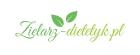 Kupon Zielarz Dietetyk