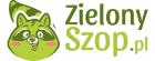 Kupon Zielonyszop.pl