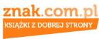 Znak.com.pl promocje