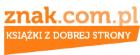 Znak.com.pl kody rabatowe