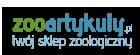Zooartykuly.pl promocje