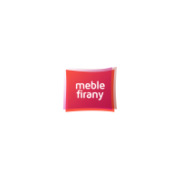 Meble Firany Kod Rabatowy 2019 Kody Pl